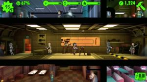 fallout_shelter_3