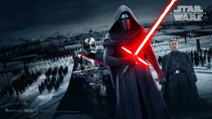 star-wars-force-awakens-banner