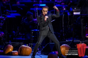nightmarebeforechristmas-hollywoodbowl-hollywood_ca-20151031-kathyflynn-006