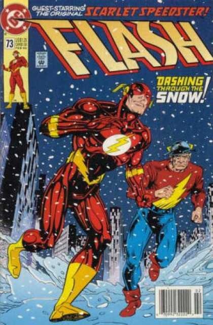 the flash christmas.jpg