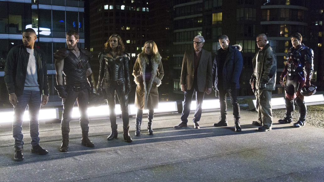 legendsoftomorrow2