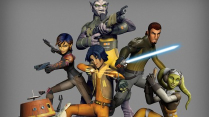 Star-Wars-Rebels_featured