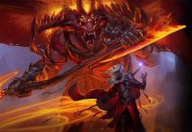 sword_coast_legends