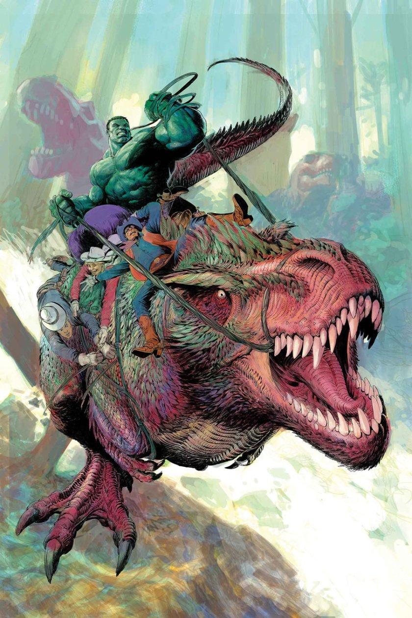 hulk-dinosaurs