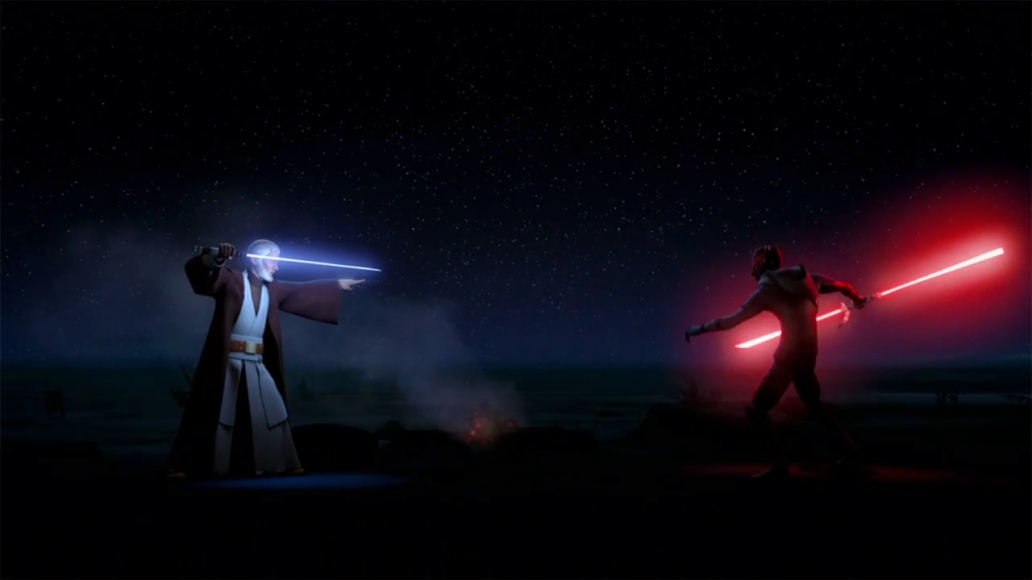 Obi-Wan-vs-Maul-SWR-Twin-Suns-1