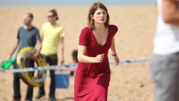 jodie_whittaker_broadchurch