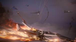 Star Wars Battlefront II (2017) Screenshot 2017.11.23 - 06.45.40.14