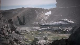Star Wars Battlefront II (2017) Screenshot 2017.11.23 - 06.47.40.78