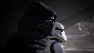 Star Wars Battlefront II (2017) Screenshot 2017.11.23 - 06.48.05.76